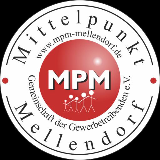 Mitgliedernetzwerk des MPM Mellendorf e.V.